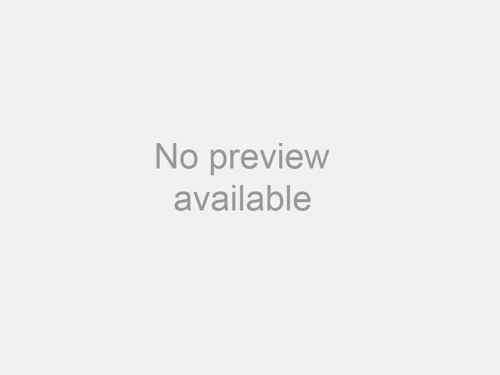 drivetrainleads.com